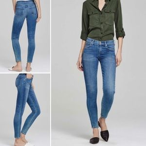 Citizens of Humanity | Avedon Ankle Skinny Jeans